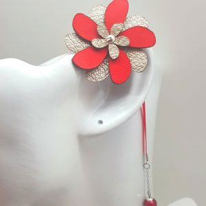 Odiora présente le bijou Ia Ora Na dans sa version premium